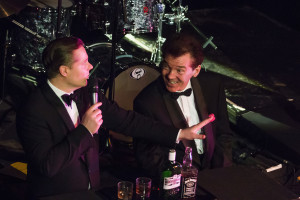 The Rat Pack 2015 41