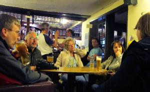 D pub 3